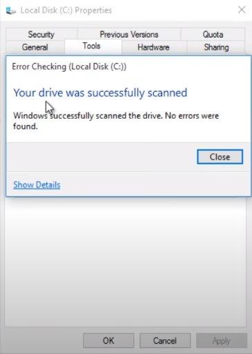 error-checking-image-4