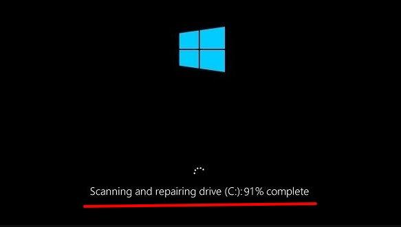 error-message-details