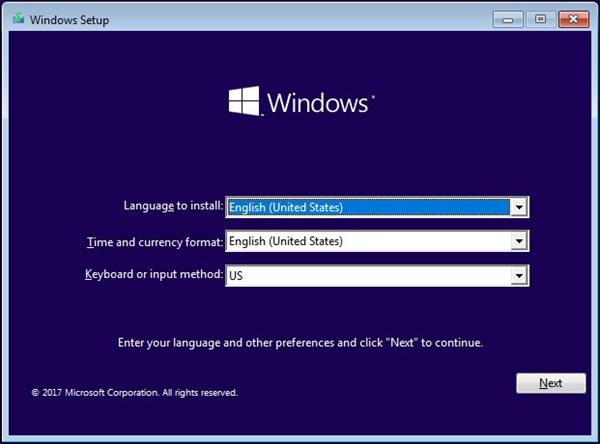 install-windows-10-on-ssd-hdd-1