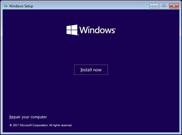 install-windows-10-on-ssd-hdd-2