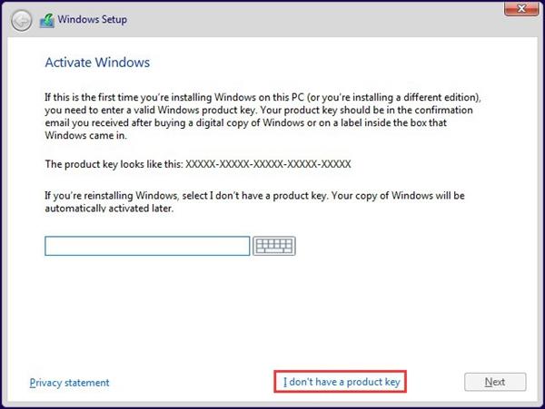 install-windows-10-on-ssd-hdd-3