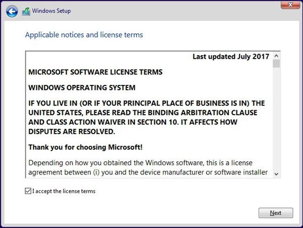 install-windows-10-on-ssd-hdd-4