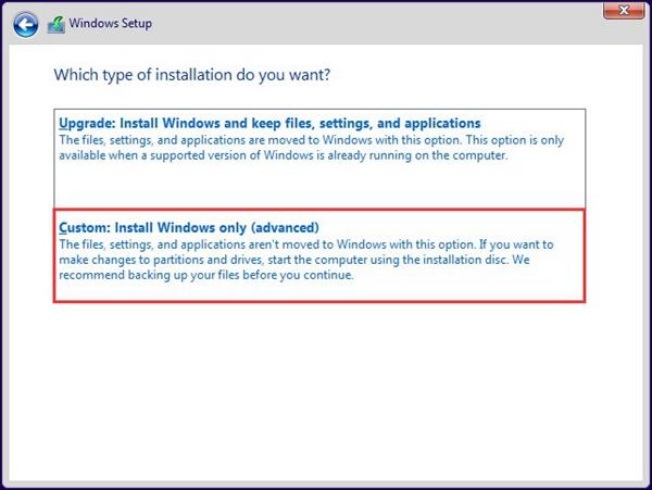 install-windows-10-on-ssd-hdd-5