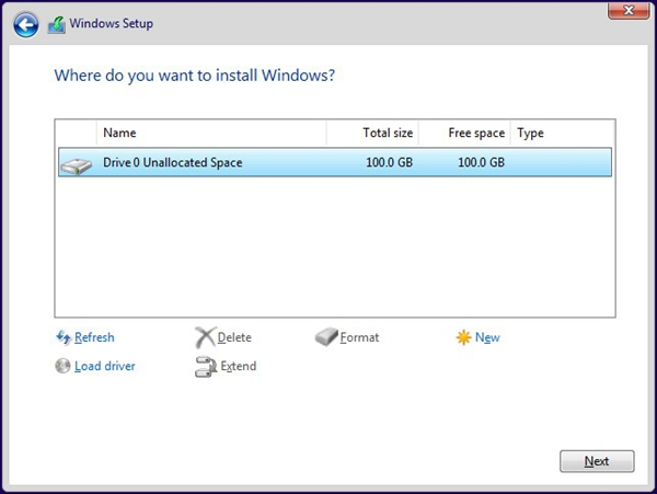 install-windows-10-on-ssd-hdd-6