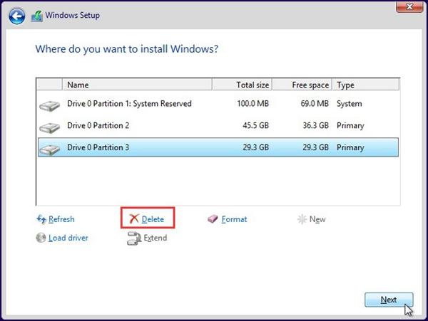 install-windows-10-on-ssd-hdd-7