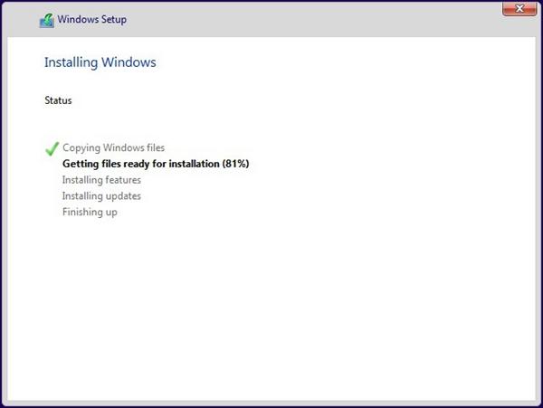 install-windows-10-on-ssd-hdd-8