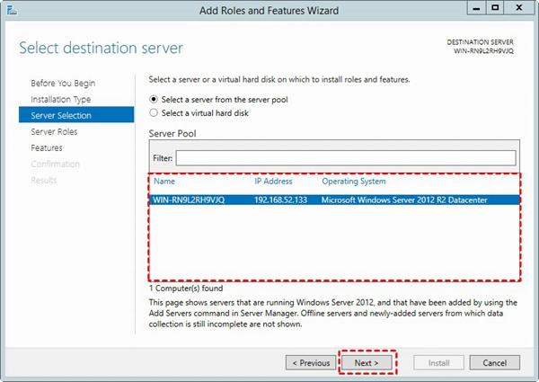 install-work-folder-in-server-3