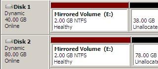 mirrored-volume-1