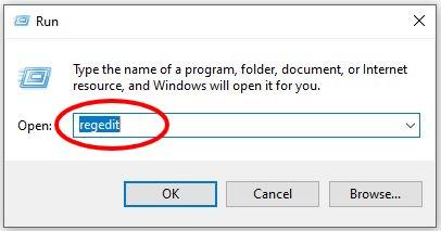 opening-registry-editor