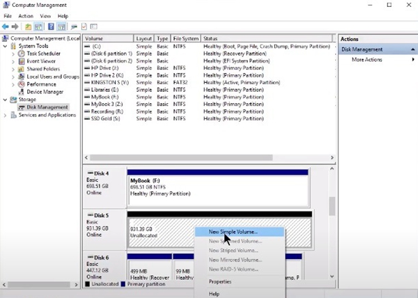 reformatting-drive-image-5