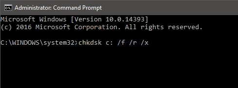 remove-disk-write-protection-image-2