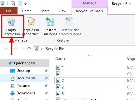 remove-files-from-recycle-bin