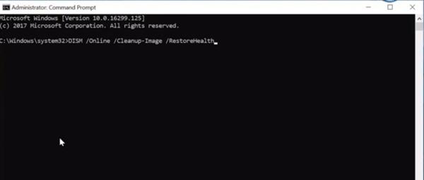 repair-corrupted-file-image-4