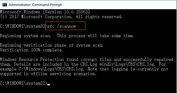restore-or-repair-missing-files-1