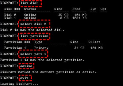 restore-system-reserved-partition-image-1