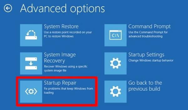 startup-repair-option-in-windows-10