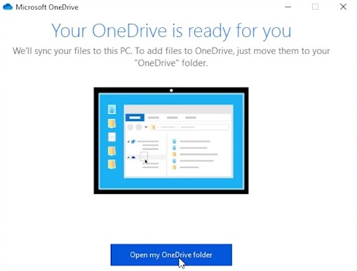 sync-onedrive-images-5