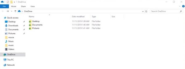 sync-onedrive-images-6