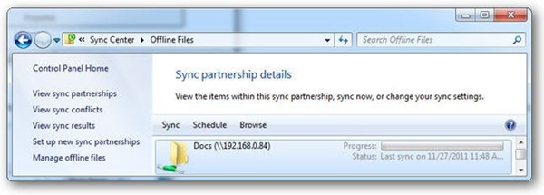 sync-partnership-details