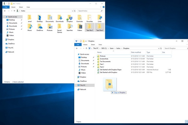 sync-with-dropbox-image-4