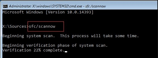 system-file-checker-1