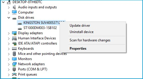 update-device-drivers-in-windows-10-1