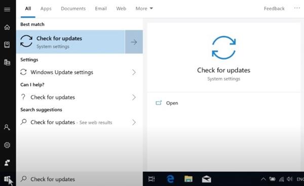 update-windows-10-image-1