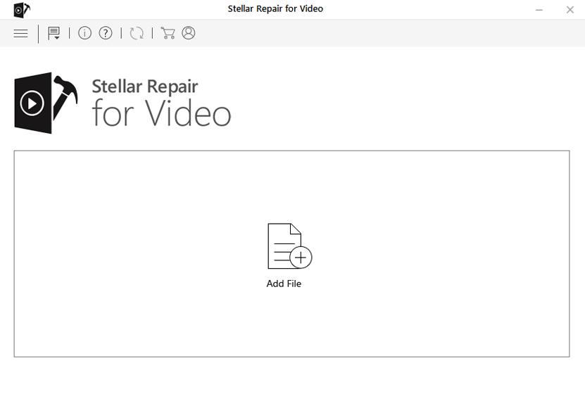video repair 1