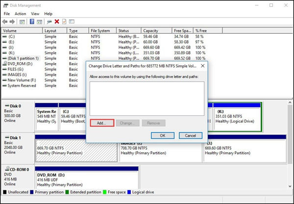 wd-my-passport-ultra-not-detected-2