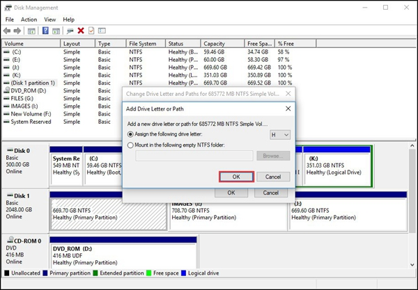 wd-my-passport-ultra-not-detected-3