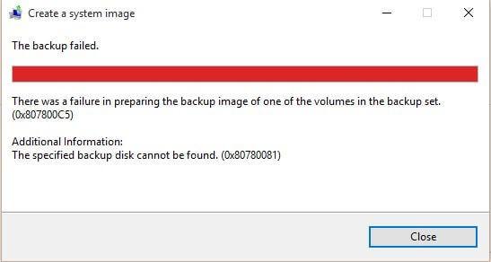 windows-10-backup-error-0x807800c5-1