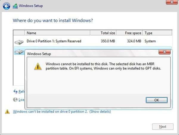 windows-mbr-disk-error-image-1