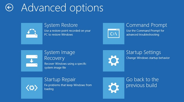 windows-startup-repair-for-fixing-bootmgr-missing-error-2