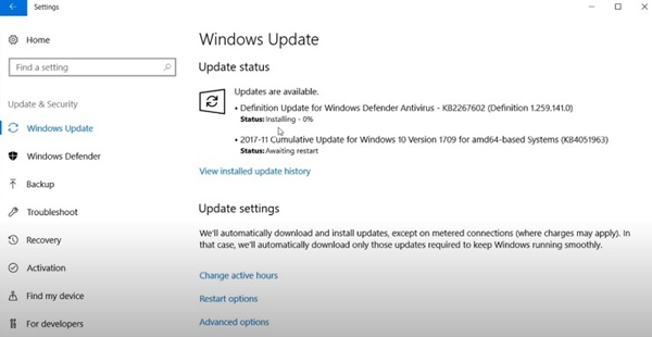 windows-updates-image-4