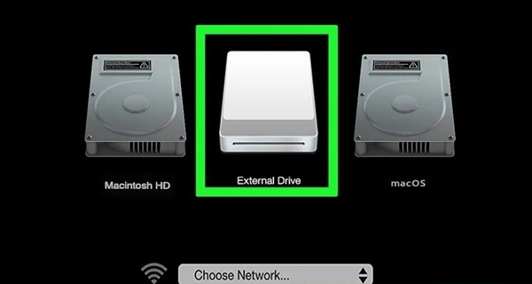 booting-from-external-hard-drive-on-mac-5