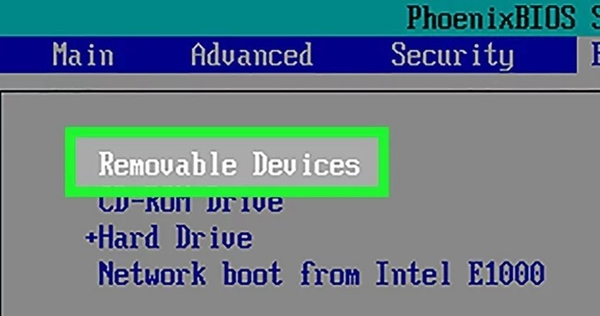 booting-from-external-hard-drive-on-windows-5
