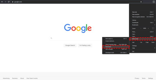 disable-google-extensions-1