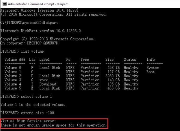 extend-c-drive-partition-in-windows-10-via-cmd1