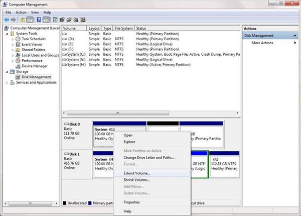 extend-c-drive-partition-in-windows-10-via-disk-management-1