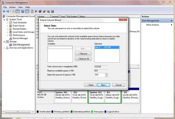 extend-c-drive-partition-in-windows-10-via-disk-management-2
