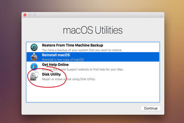 mac folder question mark 3
