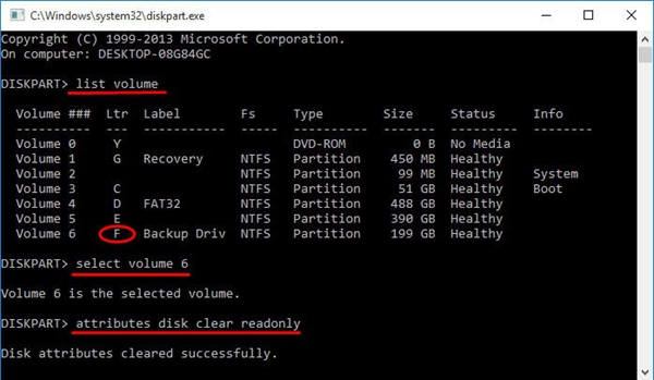 remove-write-protection-via-diskpart-1