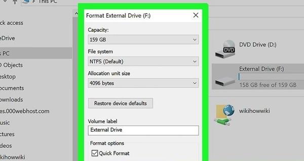 setting-up-external-hard-drive-2