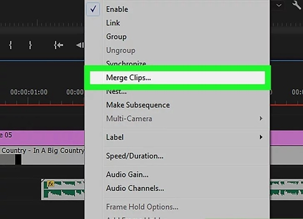 syncing-tracks-with-adobe-premiere-3