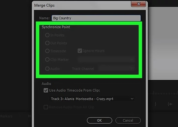 syncing-tracks-with-adobe-premiere-4