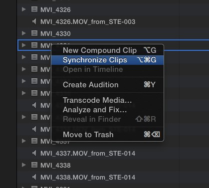 syncing-tracks-with-final-cut-pro-x-in-mac-1