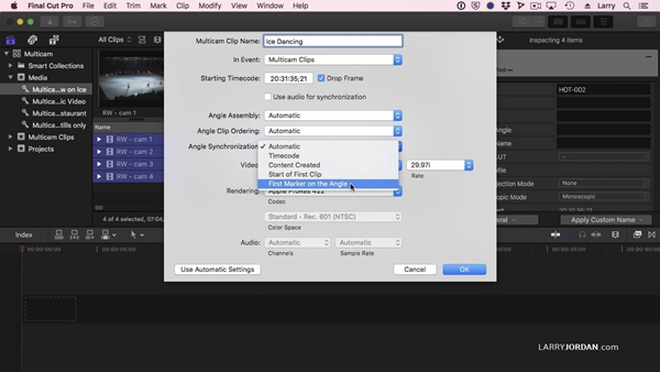 syncing-tracks-with-final-cut-pro-x-in-mac-2