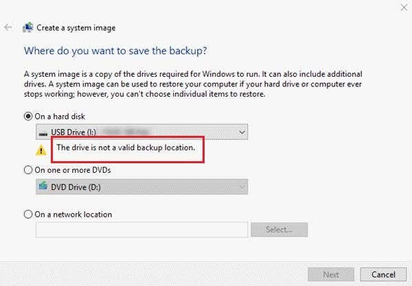 the-drive-is-not-a-valid-backup-location-600x417
