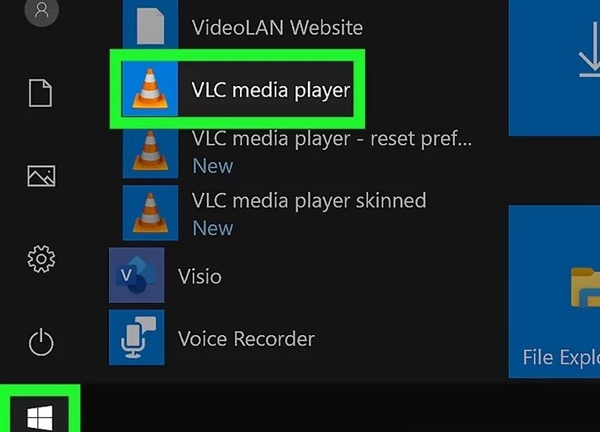 vlc-media-player-for-syncing-audio-and-video-1