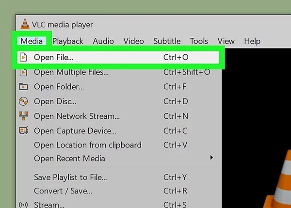 vlc-media-player-for-syncing-audio-and-video-2